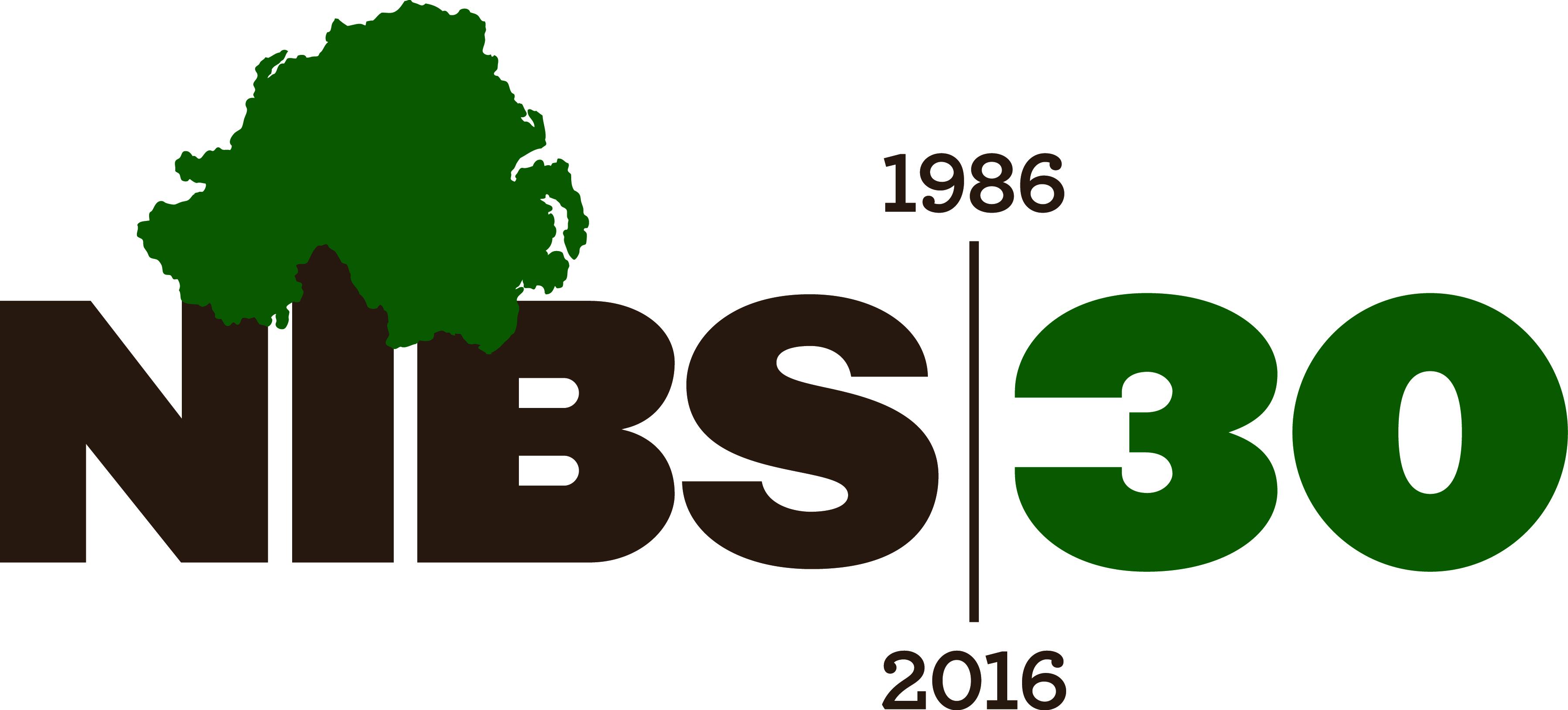 NIBS_30_Logo_A